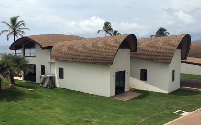 ¿Dónde comprar techos en Panamá?