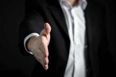 Marketing para tu emprendimiento o empresa: ¿Qué es ACN?
