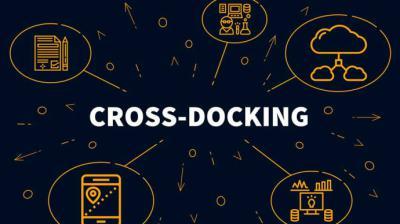 En qué consiste el Cross-docking: ventajas y desventajas