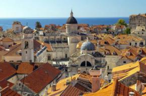 7 de las iglesias más hermosas que puedes visitar en Europa en 2021