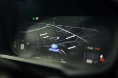 Beneficios de la localización de vehículos para su negocio