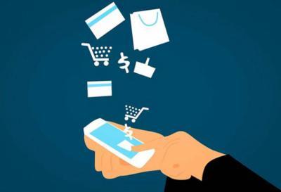 Transacciones digitales el presente y futuro de los gastos online