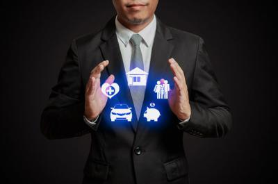 El comparador de seguros online: la opción ideal para adquirir una garantía