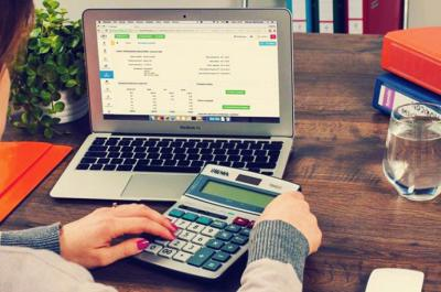 La importancia de la contabilidad administrativa