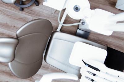 Cuánto cuesta montar una clínica dental en España