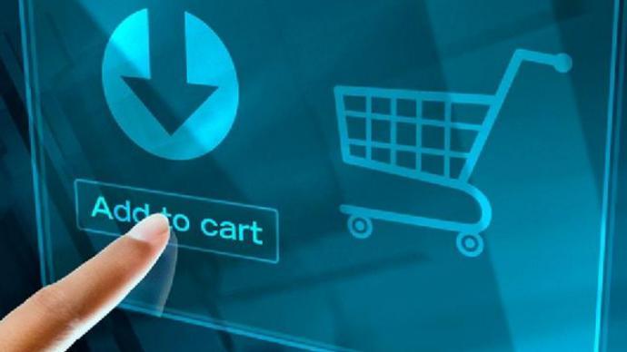El comercio electrónico llegó para quedarse