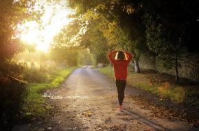 Importancia del cuidado de la salud física, mental y espiritual