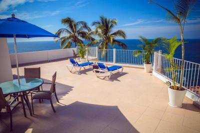 ¿Cuáles son las mejores sillas para terraza?