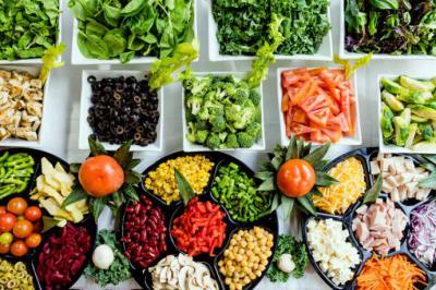 Qué es la nutrigenética y por qué es tan necesaria en una dieta