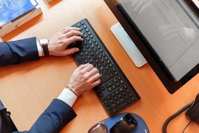 ¿Qué software puede ayudarte a mejorar la gestión del departamento de RRHH de tu empresa?