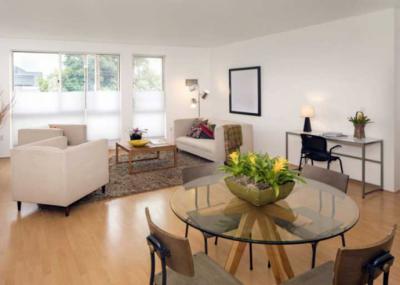 Aprovecha tu casa de menos de 100 m2