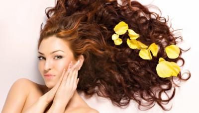 El secreto de Sansón: Mantén tu pelo sano y fuerte