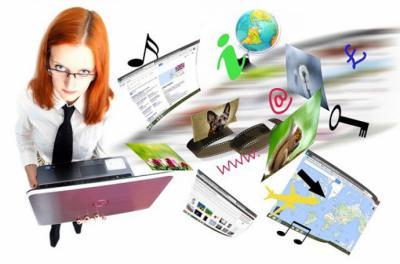 Tipos de vídeo para anunciar una empresa