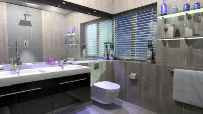5 consejos a la hora de reformar o decorar un baño