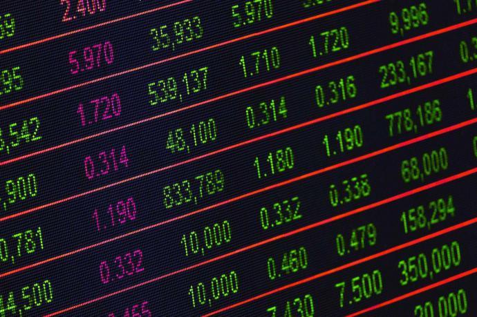 Lo que debes saber sobre invertir