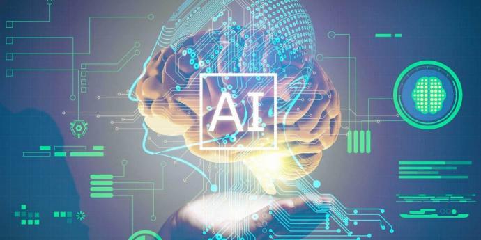 Cómo la inteligencia artificial puede ayudar a las empresas