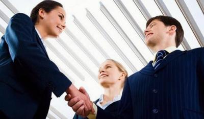 El compliance officer, profesional encargado del control de la normativa empresarial