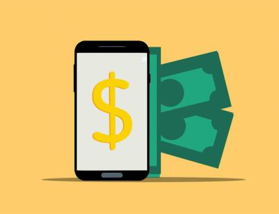 Créditos online: alternativa de financiación en España