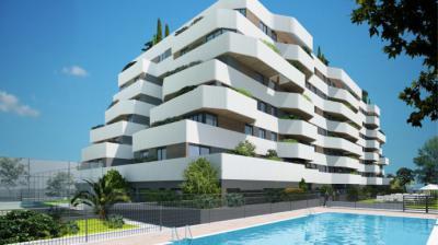 Pisos en El Cañaveral, la forma más sencilla de ser propietario en Madrid