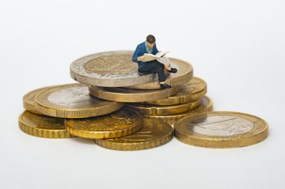 ¿Qué puedo hacer para superar la bancarrota?