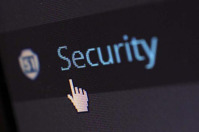 La importancia de la protección de datos