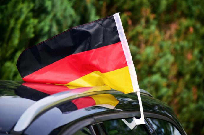 Las banderas personalizadas no son sólo un producto muy utilizado por las empresas, descúbrelo