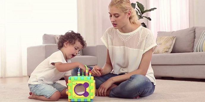 Cuáles son los imprescindibles para los bebés
