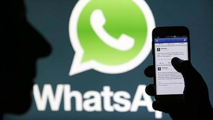 WhatsApp y sus desventajas