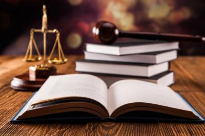 La importancia de contratar los servicios de una asesoría fiscal y laboral en una misma empresa