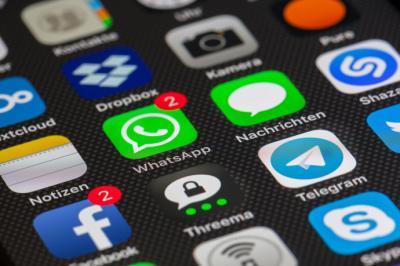 Claves para espiar los mensajes de WhatsApp de tus conocidos