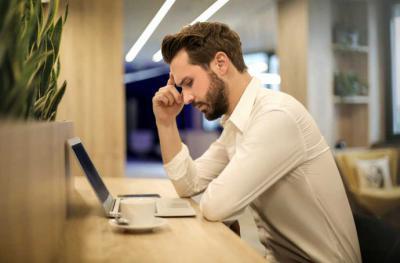 Cómo compulsar el DNI online