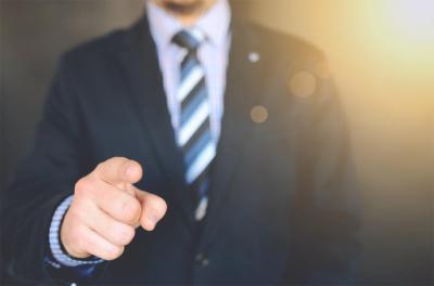 Asesoría legal y servicios para mejorar tus finanzas