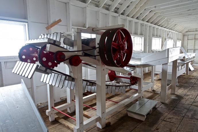 Cómo automatizar un taller de fabricación