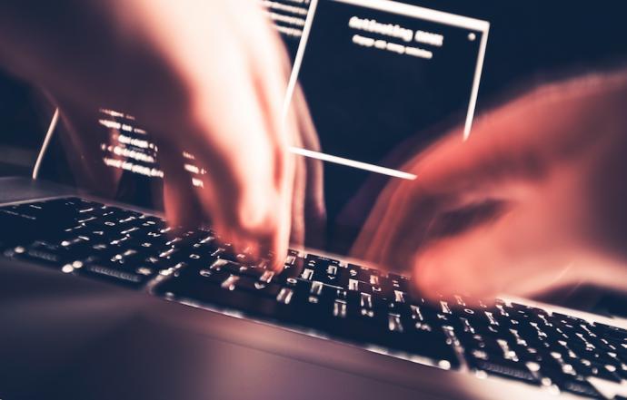 Cómo puede ayudar una auditoría de ciberseguridad a tu empresa
