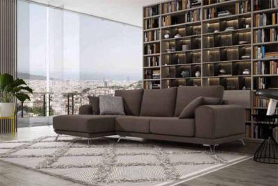 Descubre cómo amueblar tu salón para que sea lo más cómodo posible