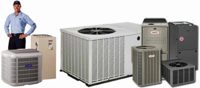 Averías más comunes del aire acondicionado