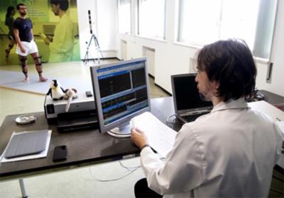 ¿Cómo modernizar una clínica de fisioterapia?
