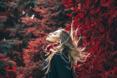 ¿Te apetece frío? Descubre ya las tendencias de moda invierno 2020-2021 de Byalejandra