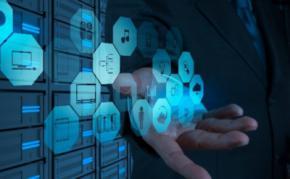 ¿Qué es un servidor virtual privado y por qué necesitas uno?