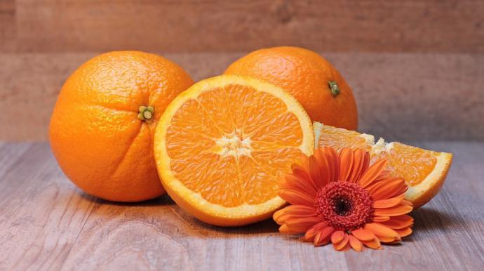¿Cuál es el valor nutricional de la naranja? ¿Y por qué es tan importante consumir?