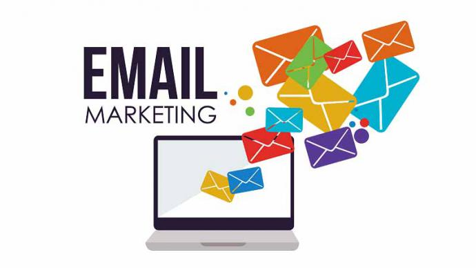 Beneficios del email marketing