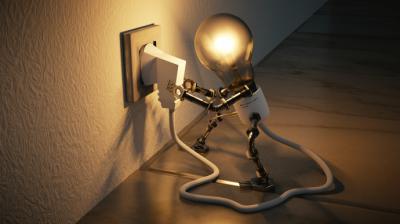 Todo lo que debes saber sobre la discriminación horaria para ahorrar en electricidad