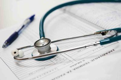 ¿Merece la pena contratar seguros médicos en Madrid?