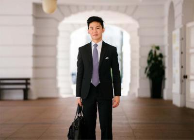 El perito judicial: descubre las funciones de este asesor clave de la justicia