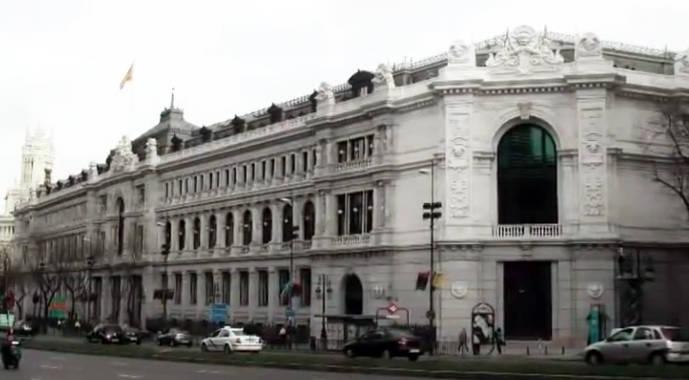 El Banco de España da por perdidos 60.613 millones del rescate y no asume errores