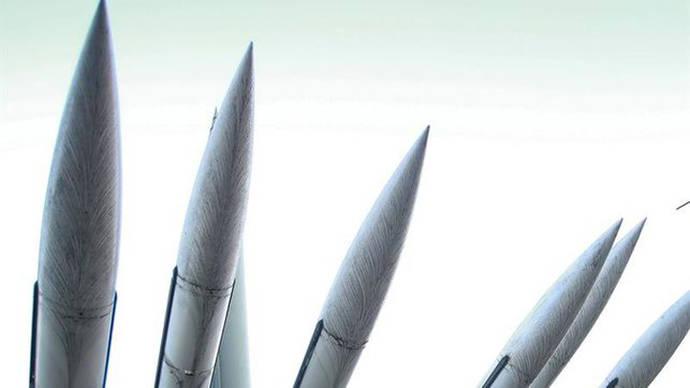 Ecuador se une al compromiso mundial por desarme nuclear en la ONU