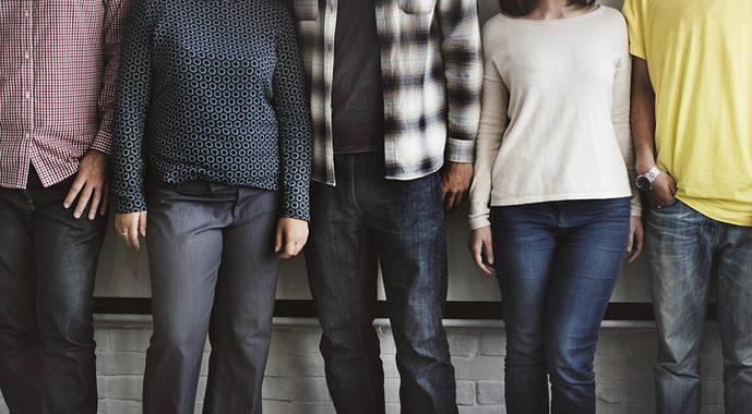¿Quién pierde más con la reforma de las pensiones, la generación X o los millennials?