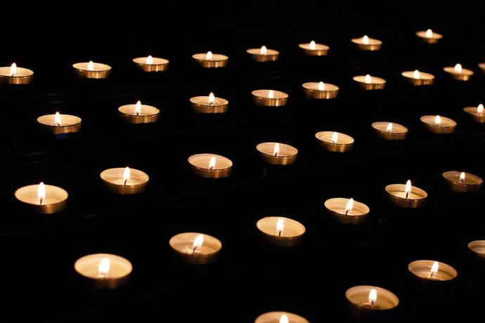 Manchester: el círculo cerrado de la violencia y la venganza