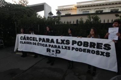 (Imagen de El Desconcierto)