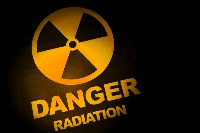 Radiation and gender: One basis for new nuclear weapons treaty